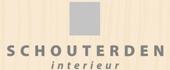 Logo Schouterden Interieur