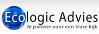 Logo Ecologic Milieuadviesbureau