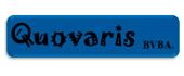 Logo QUOVARIS