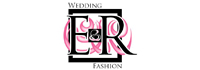 Logo E & R Wedding & Fashion