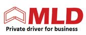 Logo MLDyle