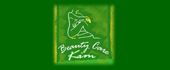 Logo Beauty Care Kim