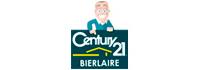 Logo Laurent Bierlaire