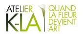 Logo Atelier K'La