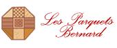 Logo Les Parquets Bernard sprl