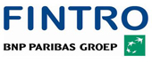 Logo Fintro-Eric Dupont