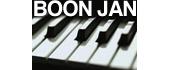 Logo Boon Jan