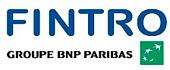 Logo Fintro - Bernard Kulbertus