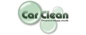 Logo Car Clean