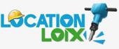 Logo Loix J-M