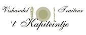 Logo 't Kapiteintje