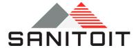 Logo Sanitoit-FD