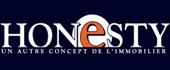 Logo HONESTY SPRL