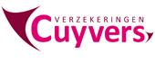 Logo Cuyvers Verzekeringen