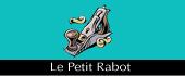 Logo Le Petit Rabot