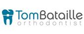 Logo Bataille Tom