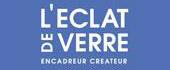 Logo Eclat de Verre (L')