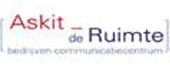 Logo Askit - De Brouwerij