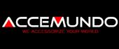 Logo Accemundo