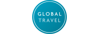 Logo Global Travel