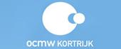 Logo Zorg Kortrijk
