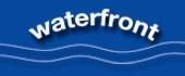 Logo H. Waterfront