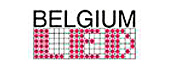 Logo Belgium Led