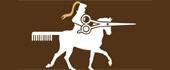 Logo Kapsalon Kaprijke