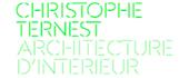 Logo Ternest Christophe