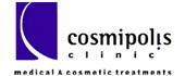 Logo Cosmipolis Clinic