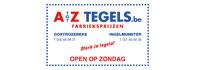 Logo Tegelhuis-A tot Z tegels