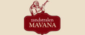 Logo Mavana