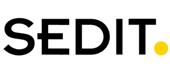 Logo Sedit
