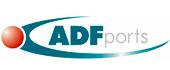 Logo ADF Ports/Henkens-Van Hespen