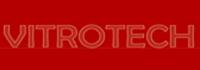 Logo Vitrotech