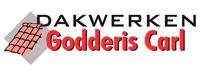Logo Godderis Carl BVBA