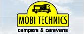 Logo Mobi Technics Oostende