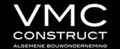 Logo VMC Construct bvba