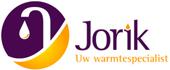 Logo Jorik