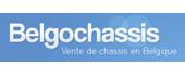 Logo Belgo Châssis