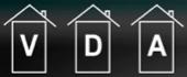 Logo VDA Dépannage