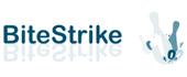 Logo BiteStrike