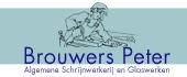 Logo Brouwers Peter