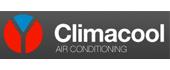 Logo Climacool