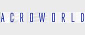Logo Acroworld Bievelez