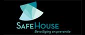 Logo Safe House