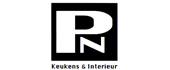 Logo PN Keukens & Interieur