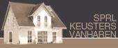Logo Keusters-Vanharen