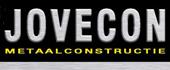 Logo Jovecon
