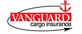 Logo Vanguard Insurance